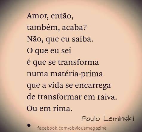 amor12.jpg