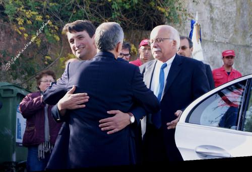 InauguraçaoAfetosFoto1blog.jpg