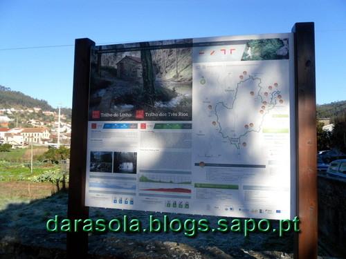 Albergaria_tres_rios_02.JPG