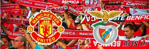 Man_United_Benfica.jpg