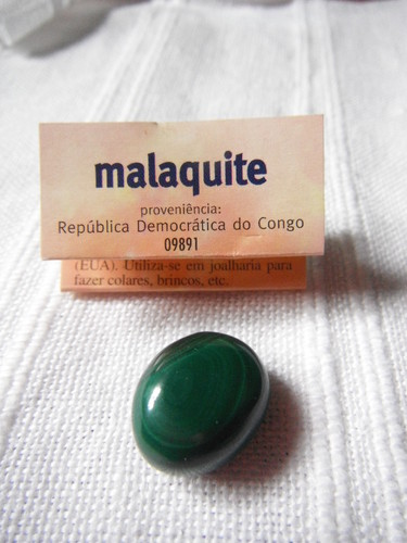 Malaquite (2).JPG