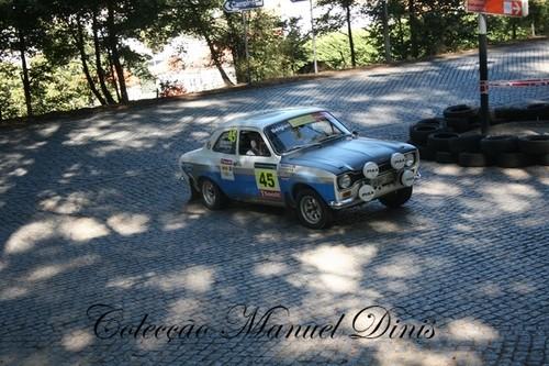 Rally de Portugal Histórico 2016 (371).JPG