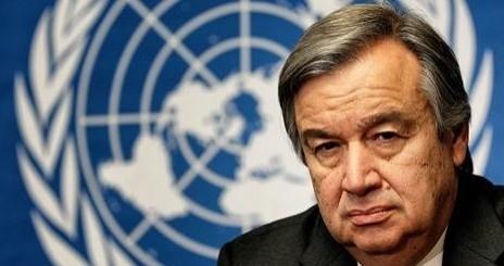 Guterres ONU.jpg