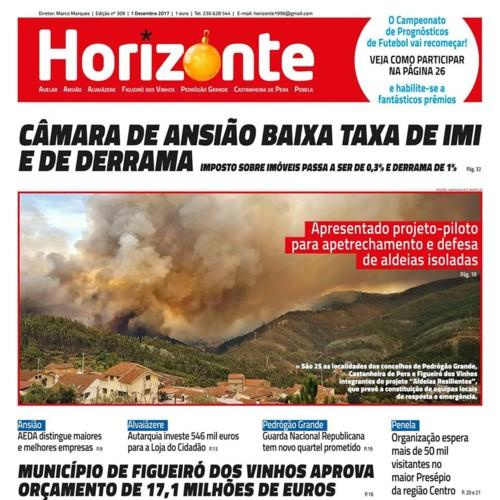 Horizonte dez3mbro2017.jpg