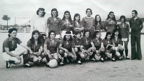 equipa futebol Zeza.jpg