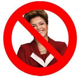 Dilma RUA