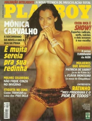 Mônica Carvalho capa.jpg