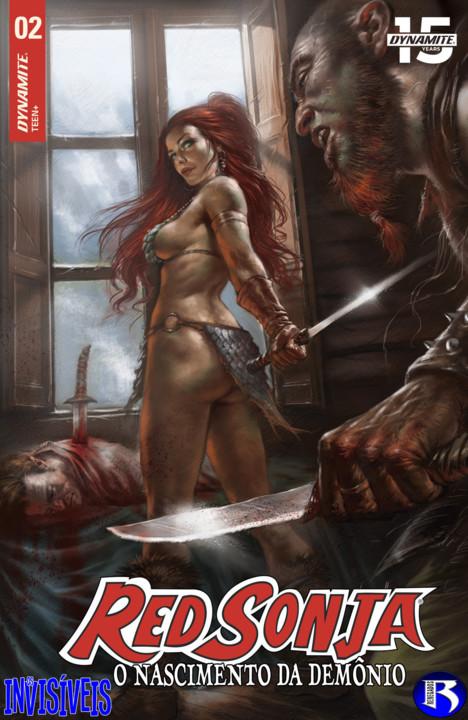 Red Sonja - Birth of the She-Devil 002-000 c¢pia.