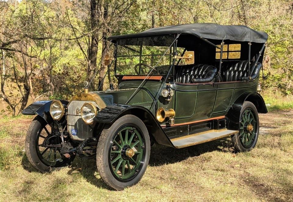 1913_locomobile_model_38_five_passenger_tourer_160