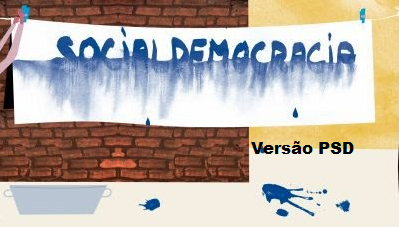 Social democracia.png