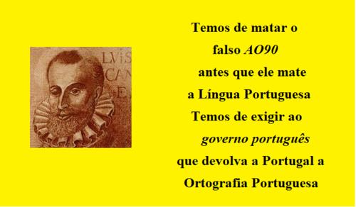 ACÇÃO.png