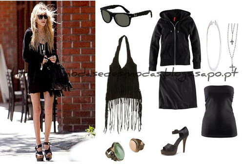 Zara Woman ,camisola De Pura Seda $ 870,00