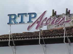 RTP-Açores...a nossa?