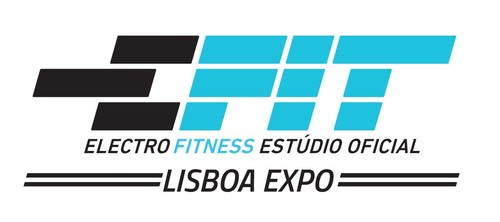 E-Fit Lisboa Expo