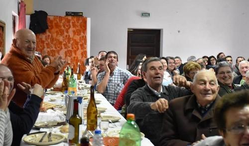 Padornelo Almoço Regional da Matança 2017 q.jpg