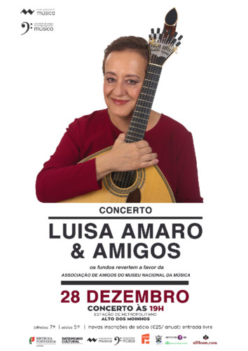 LUISA AMARO_BR.JPG