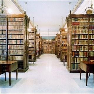 biblioteca-2_dt.jpg