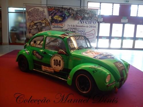 Autoclassico Porto 2016 (180).jpg