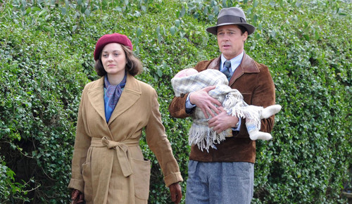 Allied-Movie- 5.jpg