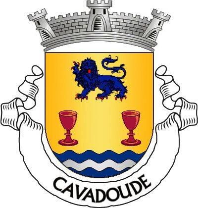 Cavadoude.jpg