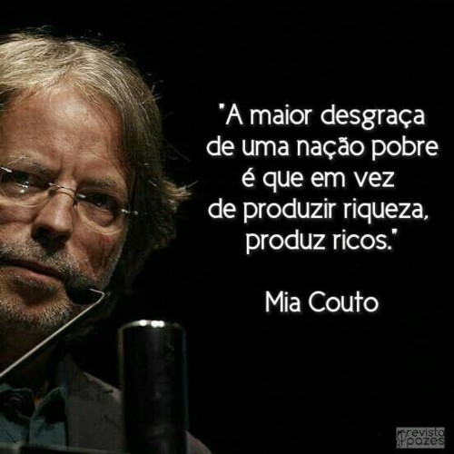 miacoutoricos.jpg