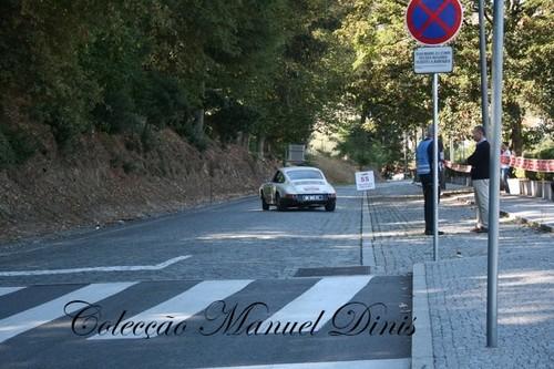 Rally de Portugal Histórico 2016 (500).JPG