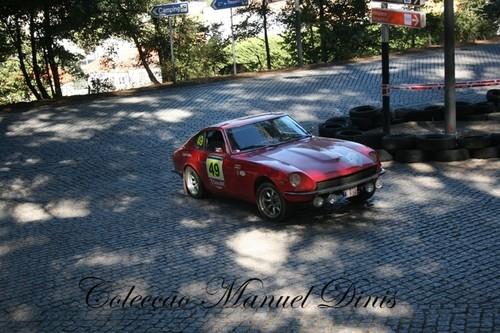 Rally de Portugal Histórico 2016 (389).JPG