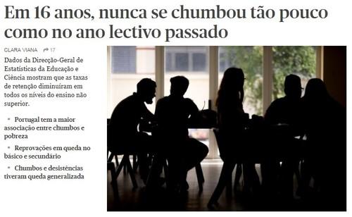 2017-07-01 Chumbos.jpg