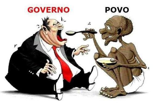 1 GOVERNO POVO.jpg