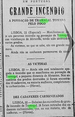 fogo tramagal 1924.png