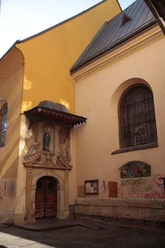 _MG_9961 Zagreb
