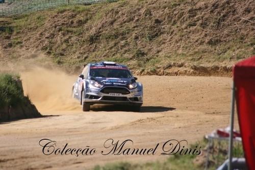 Rally de Portigal 2017 (213).JPG
