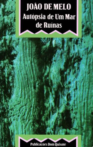 Autopsia-de-um-Mar-de-Ruinas.jpg