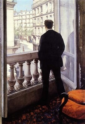 thumbnail_Gustave%20Caillebotte[1].jpg