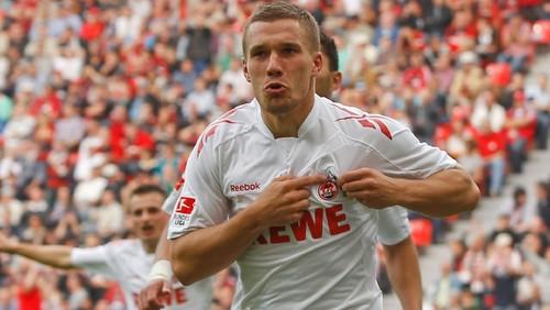 podolski-foi-o-grande-destaque-da-vitoria-do-colon