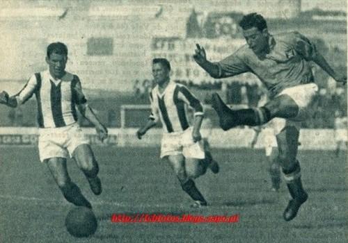 1947-48-taça-belenenses-fcb-Stadium_S2_N291_30Jun