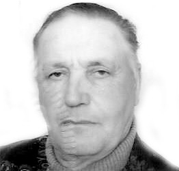 José Barreiro da Silva 2016.jpg