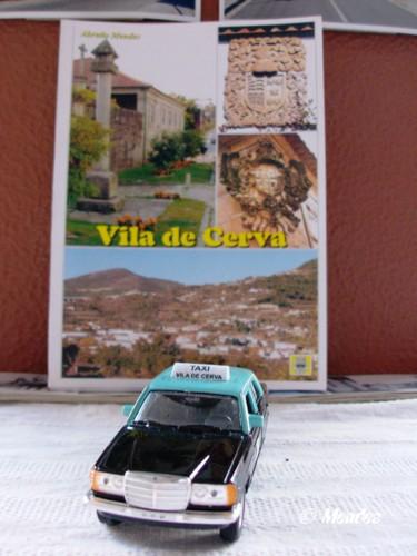 Vila de Cerva - Taxi Linho e Livro.jpg
