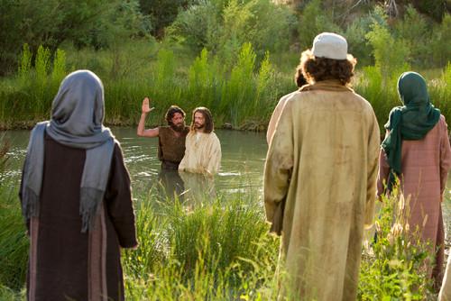 baptism-of-jesus-river-jordan-958635-wallpaper.jpg