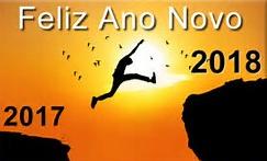 2017 2018 - Cópia.png