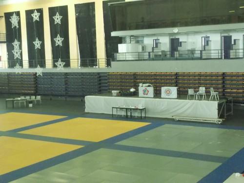 Judo CCD/Pragal Almada 24º aniversário