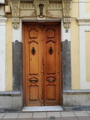 Porta em Badajoz.jpg