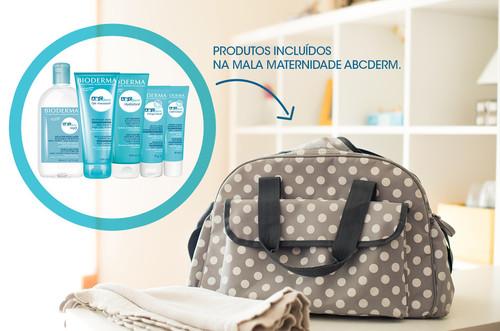 passatempo_bioderma_produtos.jpg
