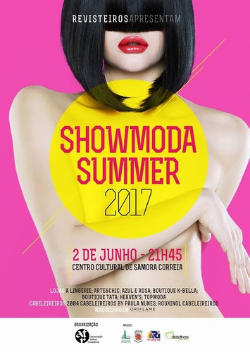 show moda17.jpg
