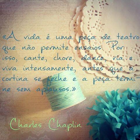 chaplin2.jpg
