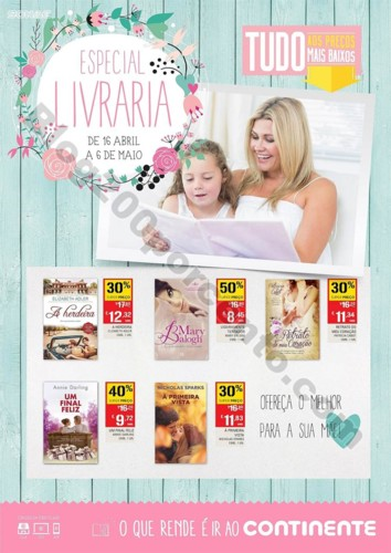 Livraria dia da mãe até 6 maio p1.jpg