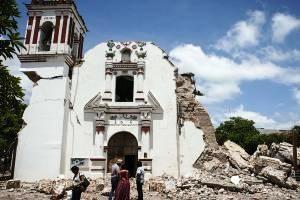 mexico-city-12.jpg