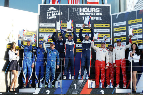 900_3000_fit_united_autosports_elms_silverstone_20