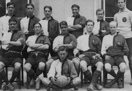 SCP 1914-15 Campeonato de Lisboa.jpg