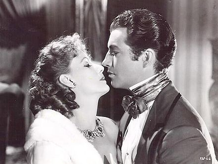 Garbo_and_Taylor_in_Camille[1].jpg